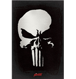 The punisher Poster 282473