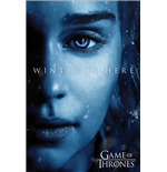 Game of Thrones Poster 282491