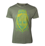 Guardians of the Galaxy T-shirt 282494