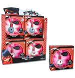 Miraculous: Tales of Ladybug & Cat Noir Toy 282543