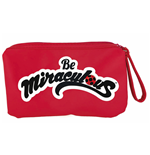 Miraculous: Tales of Ladybug & Cat Noir Toy 282544