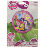 My little pony Toy 282554