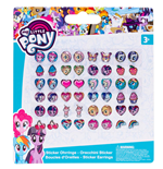 My little pony Toy 282555