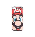 Super Mario iPhone Case 282558
