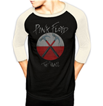 Pink Floyd Long sleeves T-shirt 282567