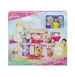 Princess Disney Toy 282584
