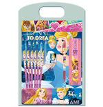 Princess Disney Toy 282585