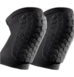 Volley Accessories Elbow pad 282654