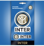 FC Inter Milan Sticker 282711