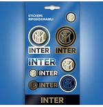 FC Inter Milan Sticker 282715