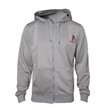 Playstation - PS One Hoodie