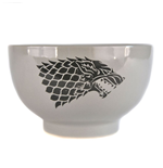Game of Thrones Bowl Stark Case (6)