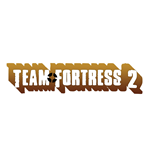 Team Fortress 2 Premium Puzzle Gargoyles and Gravel