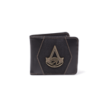 Assassin's Creed Origins - Origins Crest Bi-Fold Wallet