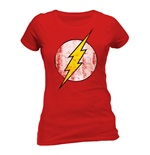 Flash T-shirt 283539