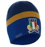 Italy Rugby Beanie