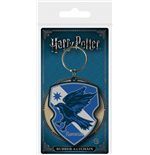 Harry Potter Keychain - Ravenclaw