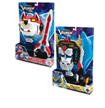 Voltron Action Figure 284086