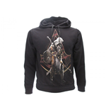 Assassins Creed T-shirt 284188