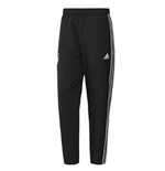 2018-2019 Germany Adidas Woven Pants (Black)