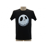 Nightmare before Christmas T-shirt 284417