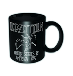 Led Zeppelin Mug 284432