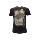 Game of Thrones T-shirt 284446