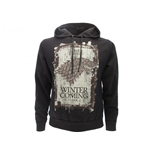 Game of Thrones Sweatshirt