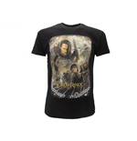 The Lord of The Ring T-shirt 284452