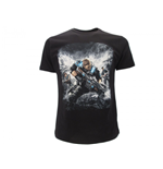 Gears of War T-shirt 284488