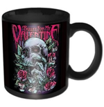 Bullet For My Valentine Mug 284509