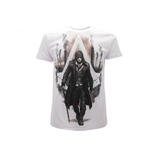 Assassins Creed T-shirt 284531