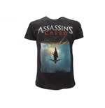 Assassins Creed T-shirt 284532