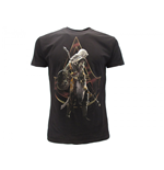 Assassins Creed T-shirt Origins