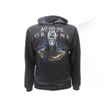 Assassins Creed Hoodie Origins Anubis