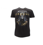 Assassins Creed T-shirt 284536