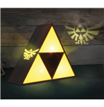 The Legend of Zelda Table lamp 284660