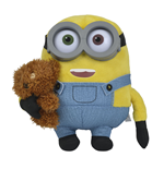 Despicable me - Minions Action Figure 284685