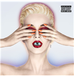 Vynil Katy Perry - Witness (2 Lp)