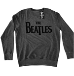 The Beatles Sweatshirt 284843