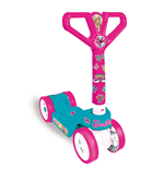 Barbie Push Scooter 284849