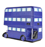 Harry Potter Money Bank Knight Bus