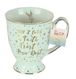 Disney Fairies Mug Tinker Bell