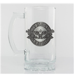 Guns N' Roses Beer Tankard 285165