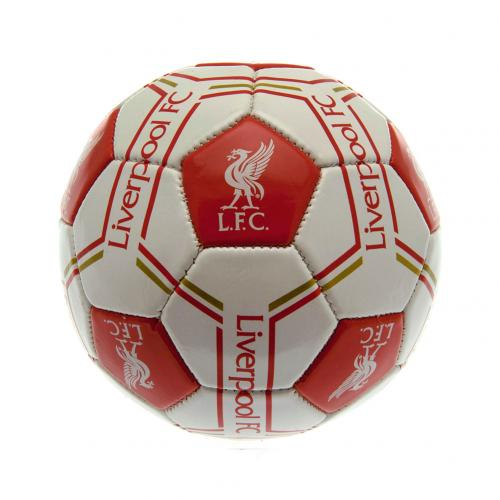 Liverpool F.C. Mini Ball SP