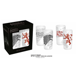 Game of Thrones Glassware 285442