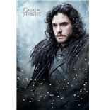 Game of Thrones Poster 285445