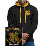 Harry Potter Sweatshirt 285464