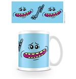 Rick and Morty Mug 285530