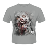 The Walking Dead T-shirt 285595